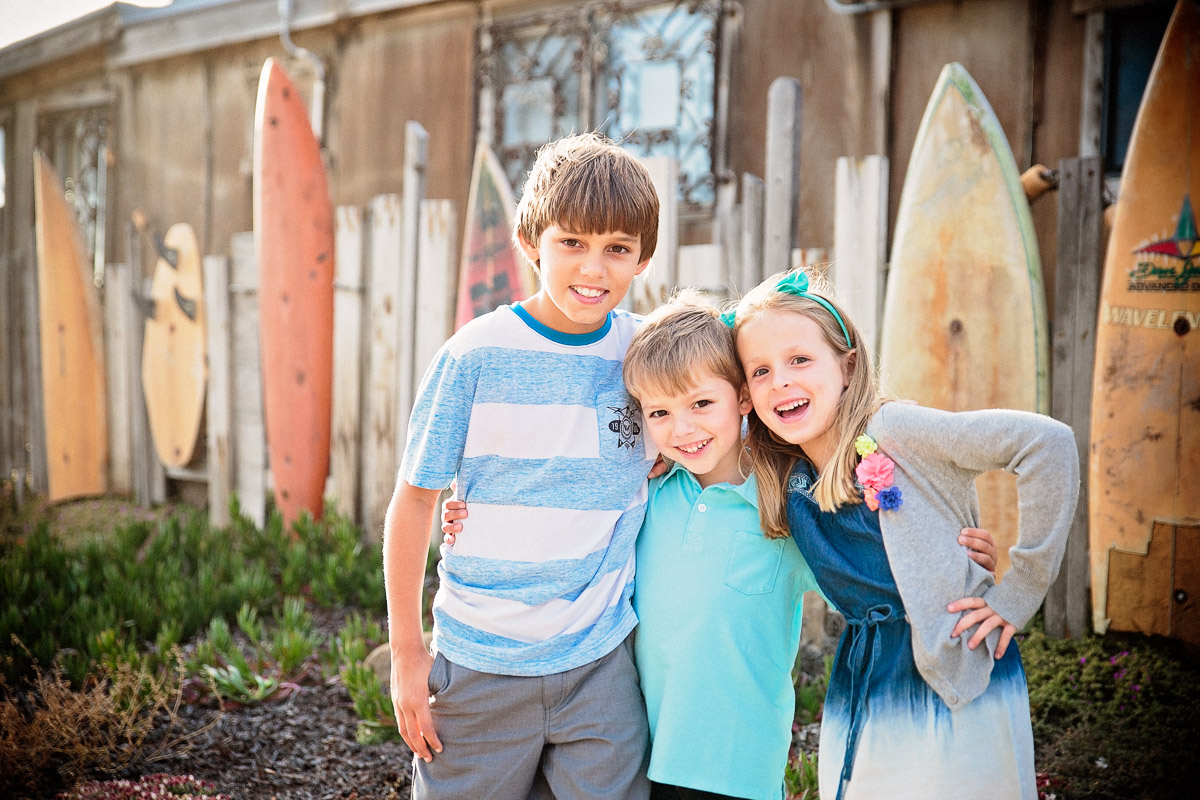 san-diego-kids-beach0009
